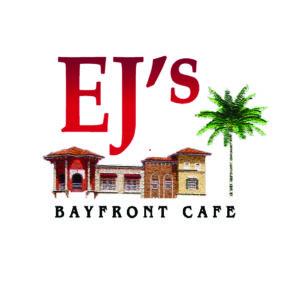 EJs_Logo