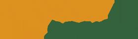 Myxn Scents Logo