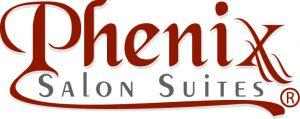Phenix_Logo