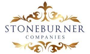 Stoneburner Companies Logo