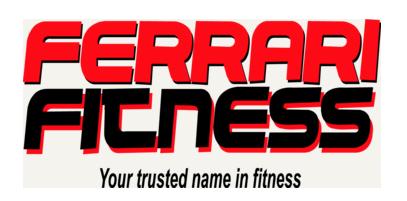 ferrari-fitness