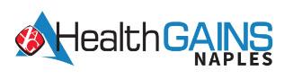 heatlh-gains_Logo