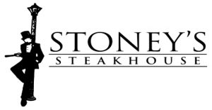 stoneys_Logo